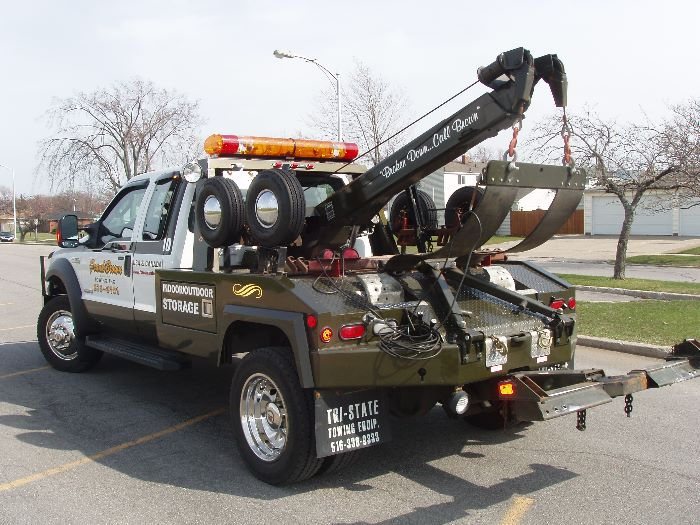 why shouldn t he want to be a tow truck driver classroom to capitol. Black Bedroom Furniture Sets. Home Design Ideas