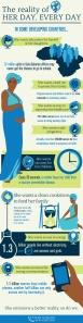 iwd-infographic-31