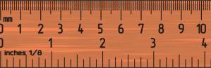 ruler_0_10