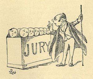 480px-Trial_by_Jury_Usher