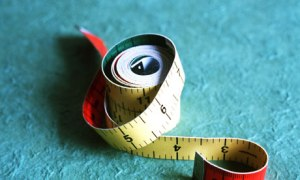 tape-measure-007